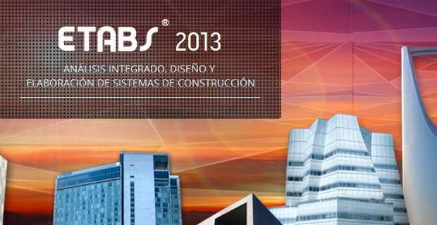 etabs 2013 crack keygen