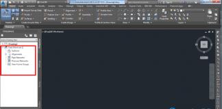 Trabajar con DataShorcut