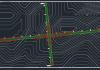intersecciones-en-autocad-civil-3d