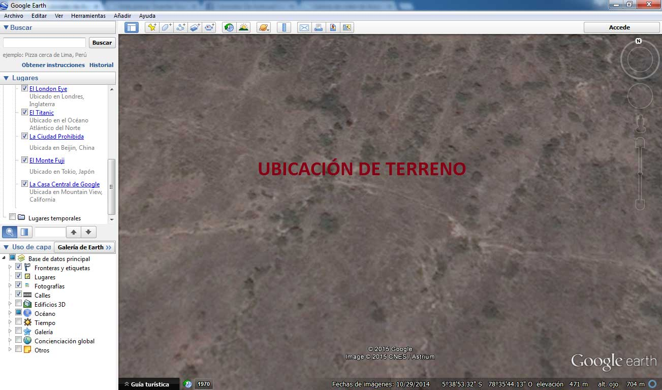 ubicacion-de-terreno-en-google-earth