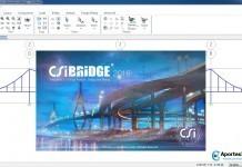 Descargar-e-instalar-CSIBridge-2016-v18.0.1