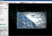 Descargar-e-instalar-Perform-3D-v5