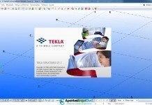 Descargar-e-instalar-Tekla-Structures-v21.1-SR2