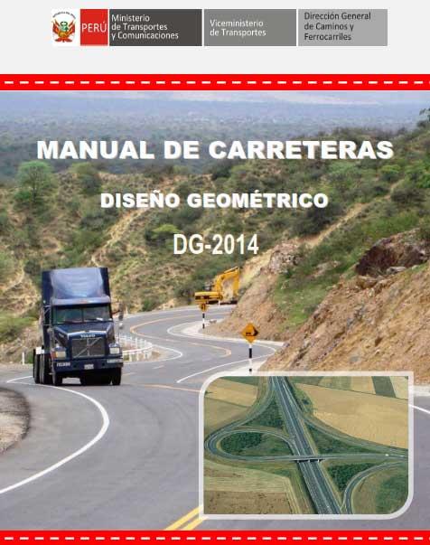Manual-de-carreterras-diseno-geometrico-DG-2014