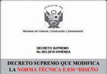 Norma-Tecnica-E.030-2014-Diseno-Sismorresistente-del-RNE