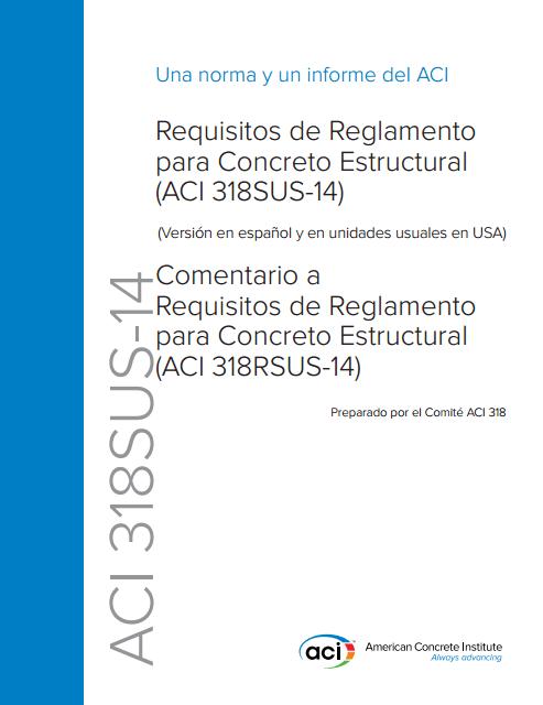 ACI-318-14-en-spanish