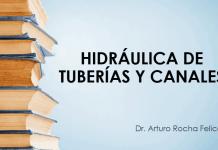 Libro-de-Hidraulica-de-Tuberias-y-Canales-Arturo-Rocha-1