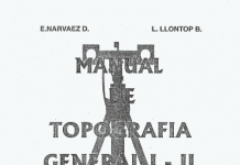 Manual-de-topografia-general-de-Narvaez