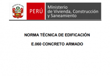 Norma-Tecnica-E.060-Concreto-Armado