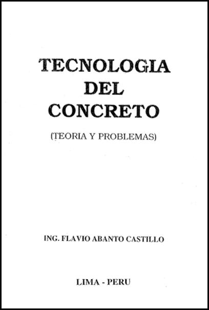 Tecnologia-del-concreto-de-Flavio-Abanto-Castillo