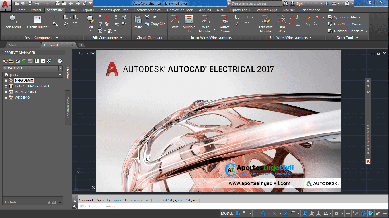 Autodesk autocad 2006 keygen by again download