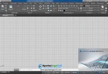 Descargar-AutoCAD-Map-3D-2017