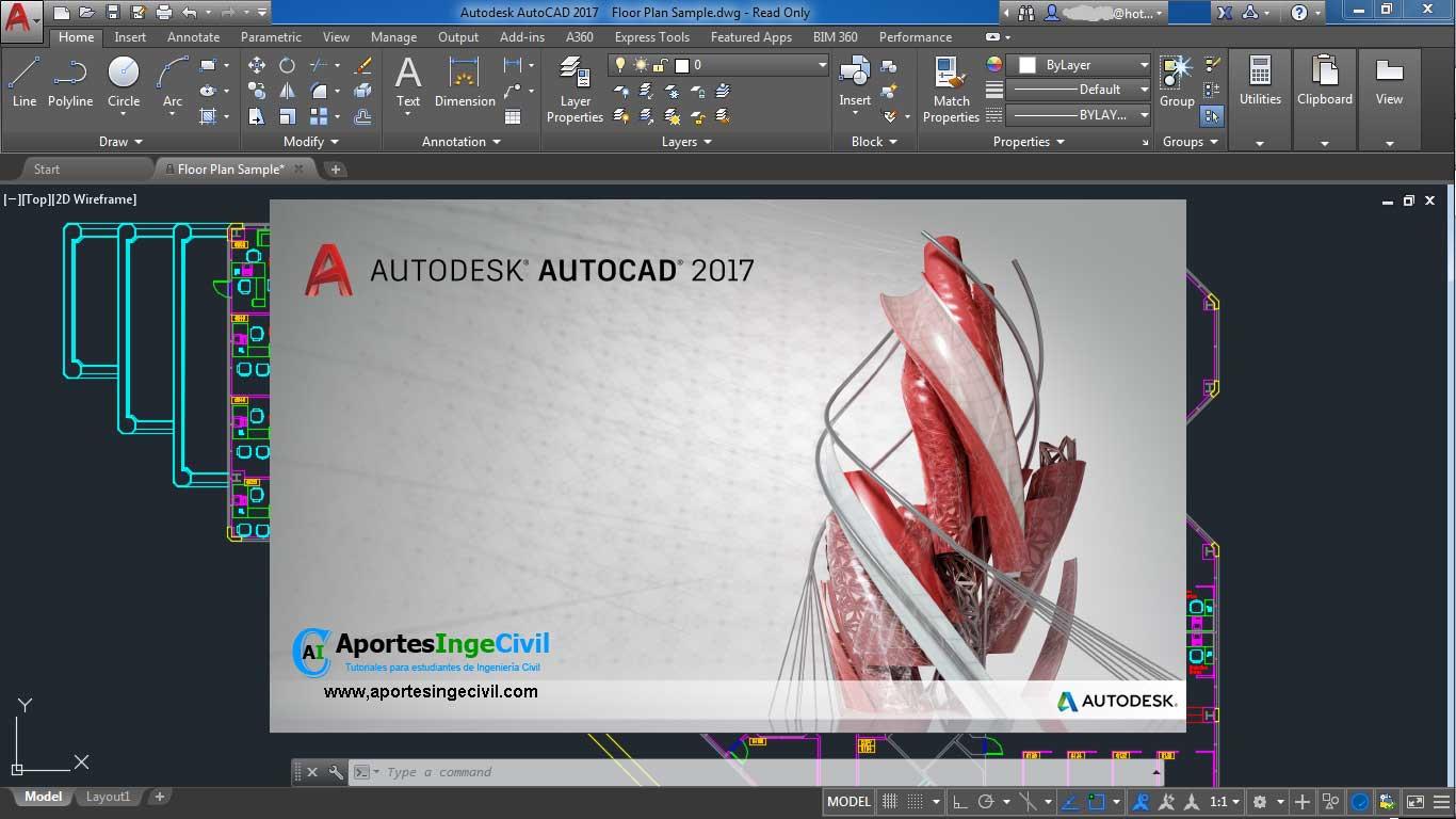 Descargar-e-instalar-AutoCAD-2017