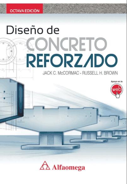Diseno-de-Concreto-Reforzado-McCormac