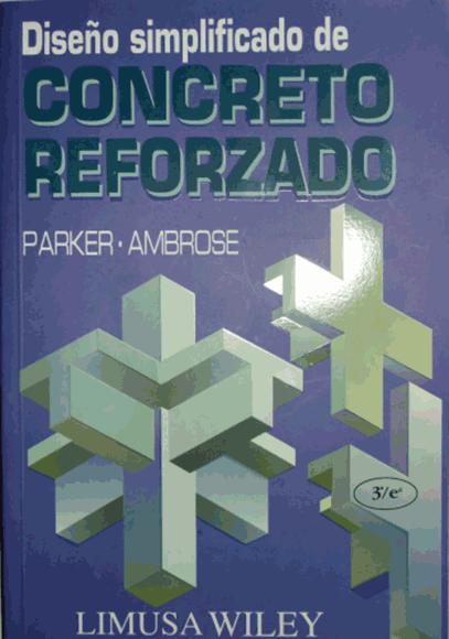 Diseno-simplificado-de-concreto-reforzado-de-parker-y-ambrose