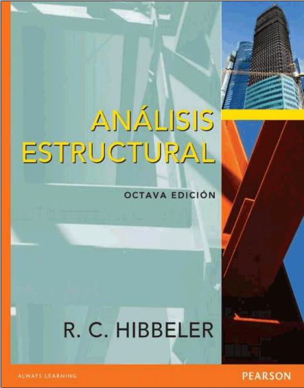 Libro-Analisis-Estructural-8va-edicion-Hibbeler