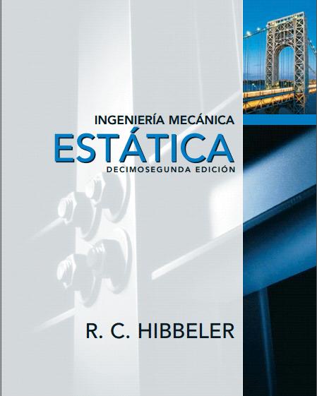 Libro-Estatica-12da-edicion-hibbeler