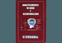 Libro abastecimiento de agua y alcantarillado