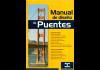 Manual-de-puentes-de-la-editorial-Macro