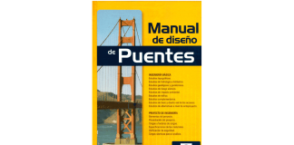 Manual-de-puentes-de-la-editorial-Macro