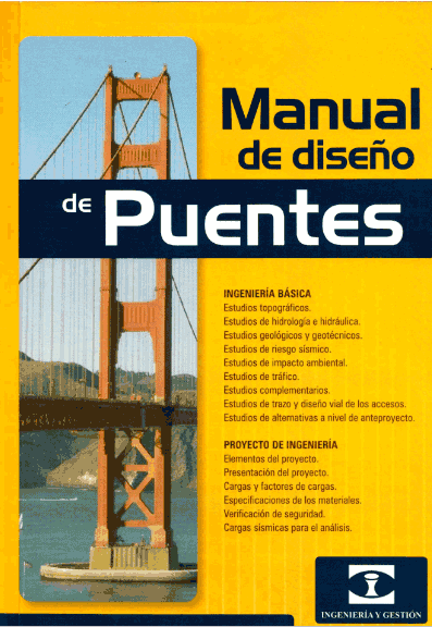Manual-de-puentes-editorial-Macro