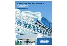 Statics-13th-Hibbeler
