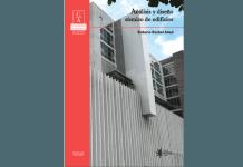 Analisis y diseno sismico de edificios 2da edicion