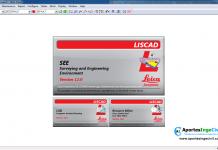 Descargar-Leica-LISCAD-v12