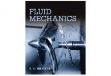 Fluid Mechanics by Hibbeler
