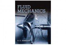 Fluid Mechanics by Hibbeler