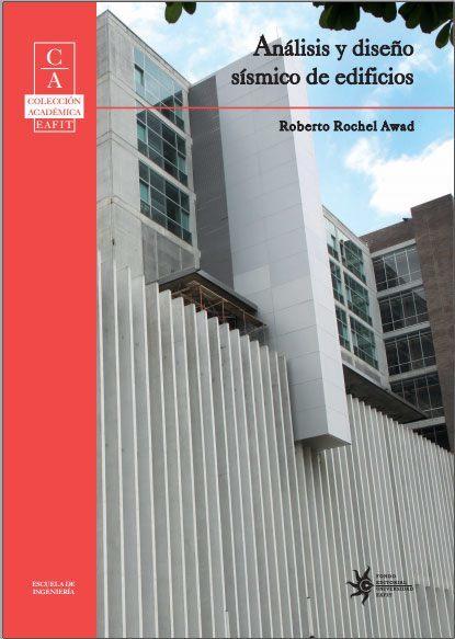 Libro Analisis y diseno sismico de edificios 2da edicion