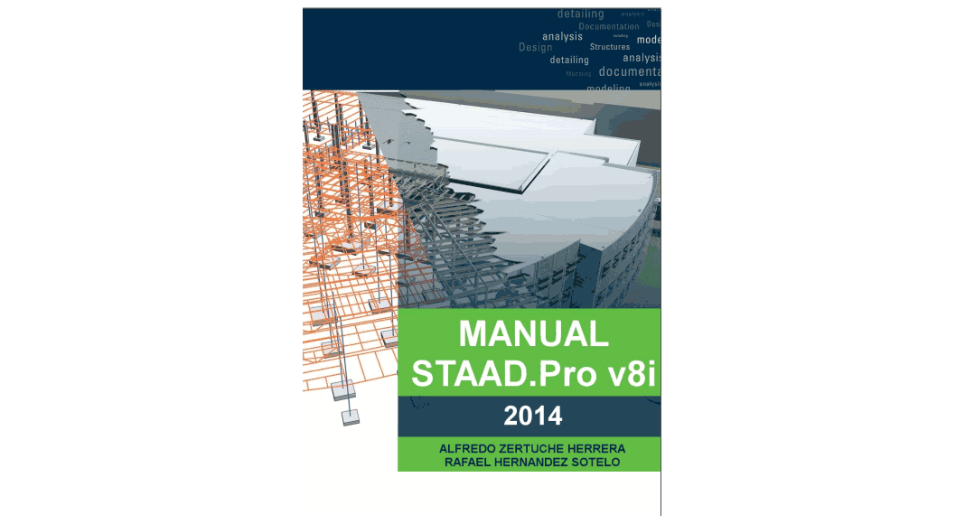 mastering autocad 2014 and autocad lt 2014 autodesk official press