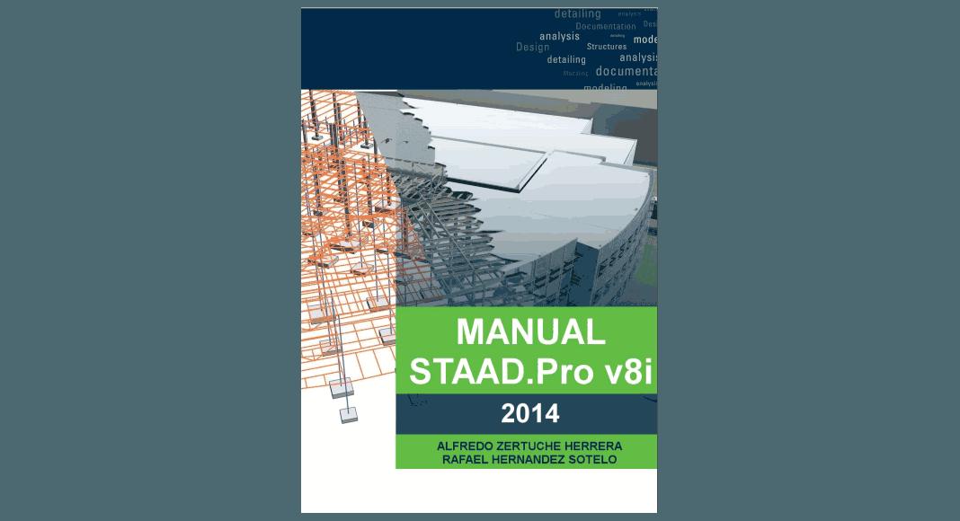 manuales procedimientos administrativos ejemplos de ensayos