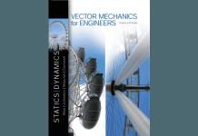 Statics and Dynamics 10th Johnston