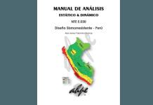 Manual-de-analisis-estatico-y-dinamico