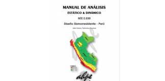 Manual-de-analisis-estatico-y-dinamico