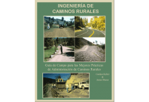 Ingenieria-de-caminos-rurales-m