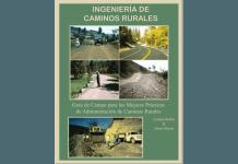 Ingenieria-de-caminos-rurales-m