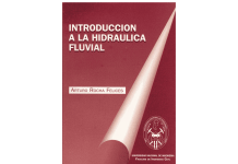 Intruduccion-a-la-Hidraulica-Fluvial
