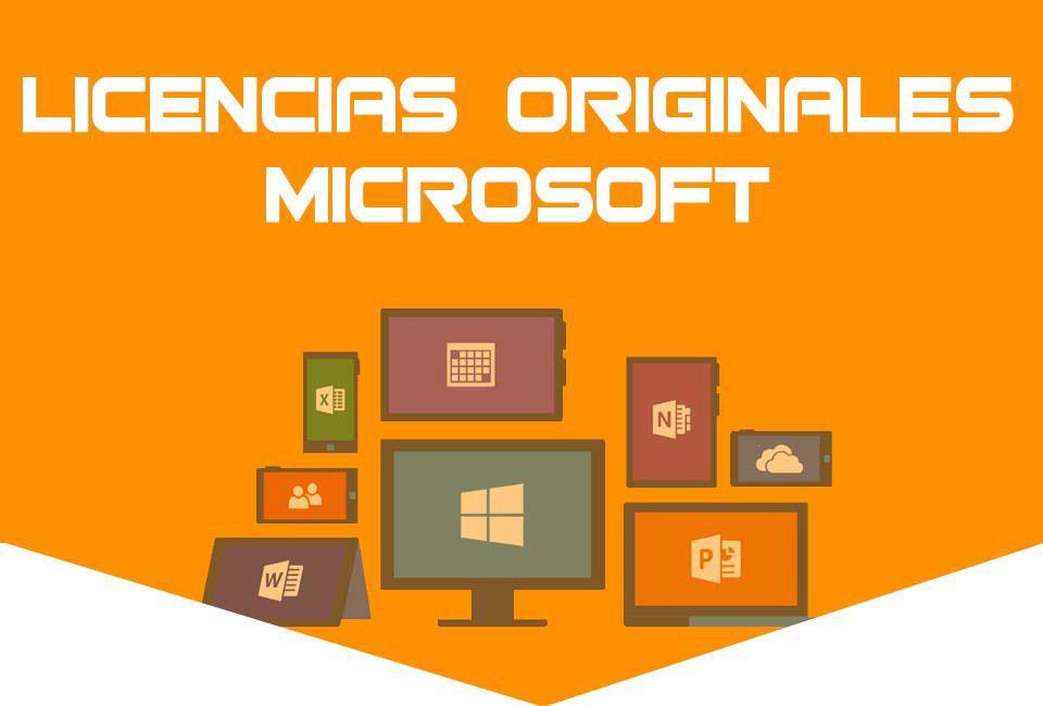 Licencias-originales-microsoft