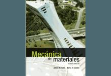 Mecanica-de-materiales-7ma-edicion-James-m