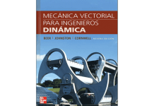 Mecanica-vectorial-para-ingenieros-dinámica-johnston-m