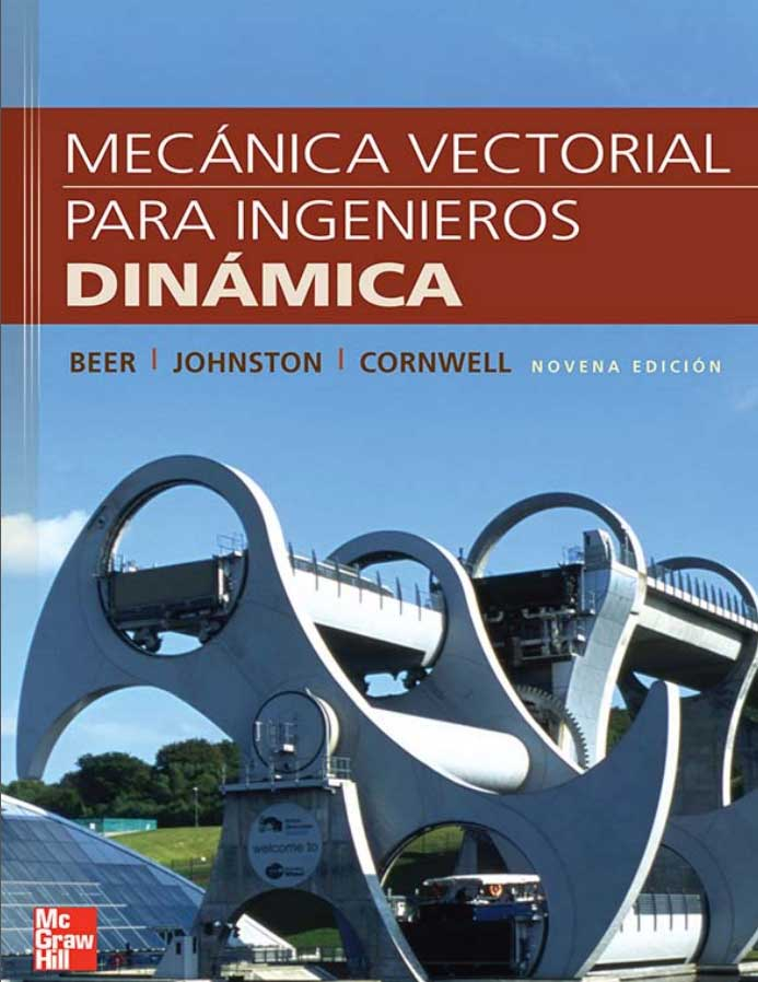 Mecanica-vectorial-para-ingenieros-dinámica-johnston