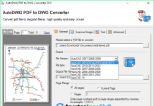 PDF-to-DWG-Converter-2017