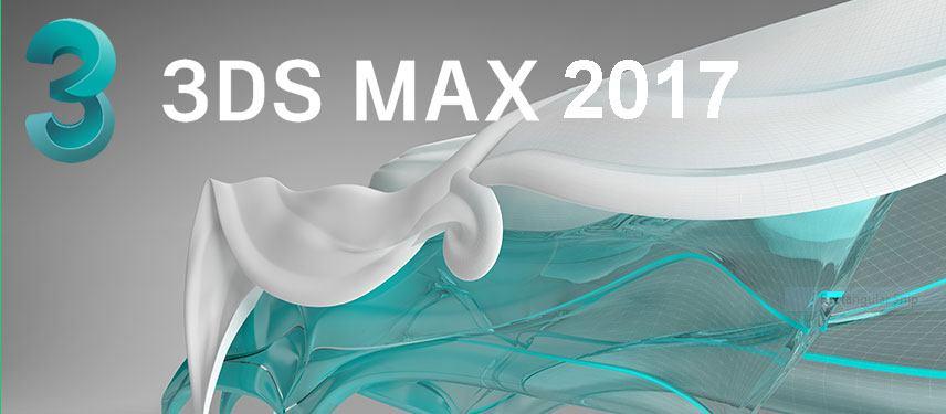 3d max 2014 скачать торрентом