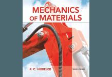 mechanics-of-materiales-10th-hibbeler-m