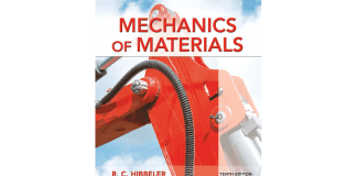 mechanics-of-materiales-10th-hibbeler-m