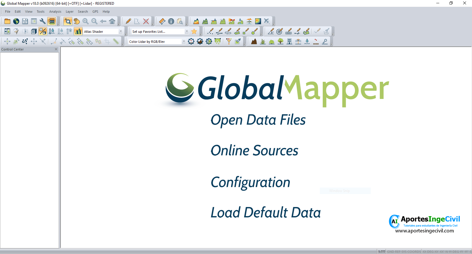 descargar-global-mapper-v18