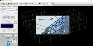 PerForm-3D v6