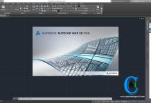 Descargar AutoCAD Map 3D 2018